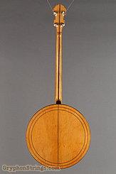 1927 Paramount Banjo Style A Image 4