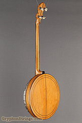 1927 Paramount Banjo Style A Image 5