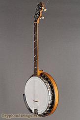 1927 Paramount Banjo Style A Image 6
