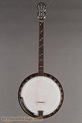 1927 Paramount Banjo Style A Image 7