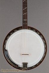 1927 Paramount Banjo Style A Image 8