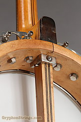 1927 Paramount Banjo Style A Image 9