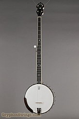 2003 Vega Banjo Long Neck