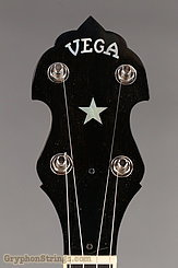 2003 Vega Banjo Long Neck Image 13
