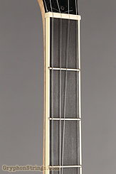 2003 Vega Banjo Long Neck Image 15