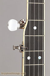2003 Vega Banjo Long Neck Image 16