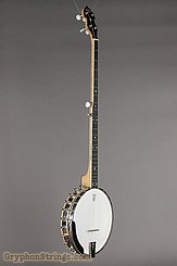 2003 Vega Banjo Long Neck Image 2