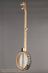 2003 Vega Banjo Long Neck Image 3
