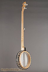 2003 Vega Banjo Long Neck Image 5