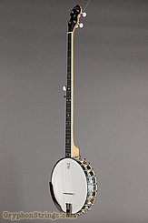 2003 Vega Banjo Long Neck Image 6