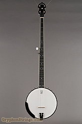 2003 Vega Banjo Long Neck Image 7