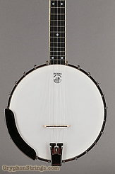 2003 Vega Banjo Long Neck Image 8