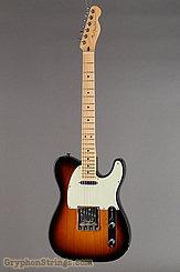 2016 Fender Guitar American Professional Telecaster Image 1