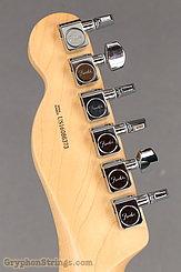 2016 Fender Guitar American Professional Telecaster Image 11