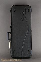 2016 Fender Guitar American Professional Telecaster Image 15