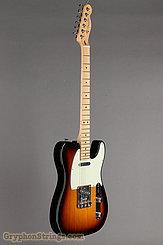 2016 Fender Guitar American Professional Telecaster Image 2