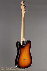 2016 Fender Guitar American Professional Telecaster Image 5