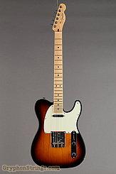 2016 Fender Guitar American Professional Telecaster Image 7