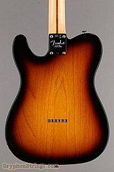 2016 Fender Guitar American Professional Telecaster Image 9