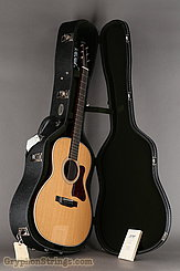 Collings Guitar C100, Baked Spruce top NEW Image 11