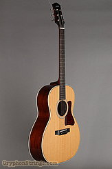 Collings Guitar C100, Baked Spruce top NEW Image 2