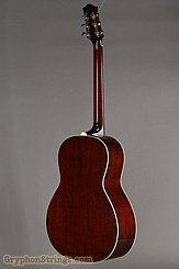 Collings Guitar C100, Baked Spruce top NEW Image 3
