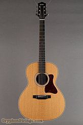 Collings Guitar C100, Baked Spruce top NEW Image 7