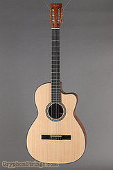 Martin Guitar 000C Nylon NEW Image 1