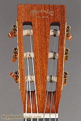 Martin Guitar 000C Nylon NEW Image 10