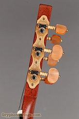 Martin Guitar 000C Nylon NEW Image 11