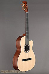 Martin Guitar 000C Nylon NEW Image 2