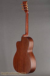 Martin Guitar 000C Nylon NEW Image 3