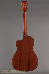 Martin Guitar 000C Nylon NEW Image 4