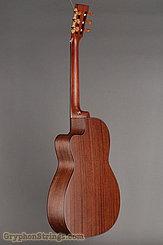 Martin Guitar 000C Nylon NEW Image 5