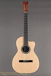 Martin Guitar 000C Nylon NEW Image 7