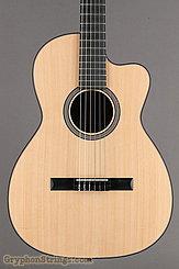 Martin Guitar 000C Nylon NEW Image 8