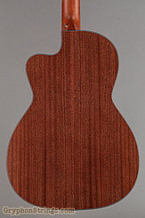Martin Guitar 000C Nylon NEW Image 9