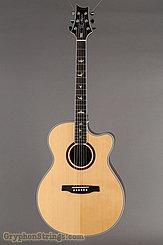 2013 PRS SE Guitar SE Angelus Custom