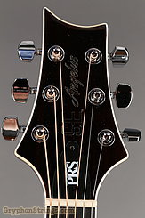 2013 PRS SE Guitar SE Angelus Custom Image 10