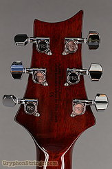 2013 PRS SE Guitar SE Angelus Custom Image 11