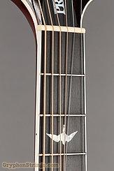 2013 PRS SE Guitar SE Angelus Custom Image 12
