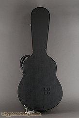 2013 PRS SE Guitar SE Angelus Custom Image 13