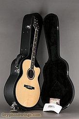 2013 PRS SE Guitar SE Angelus Custom Image 14