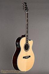 2013 PRS SE Guitar SE Angelus Custom Image 2