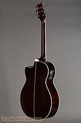 2013 PRS SE Guitar SE Angelus Custom Image 3