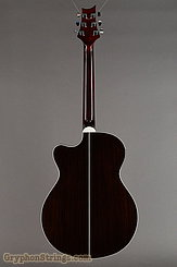 2013 PRS SE Guitar SE Angelus Custom Image 4