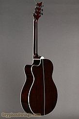 2013 PRS SE Guitar SE Angelus Custom Image 5