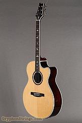 2013 PRS SE Guitar SE Angelus Custom Image 6