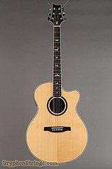 2013 PRS SE Guitar SE Angelus Custom Image 7