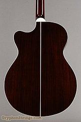 2013 PRS SE Guitar SE Angelus Custom Image 9